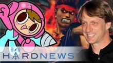 HardNewsFeb21st2014