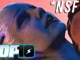 *NSFW* Top 10 Sex Scenes in Video Games