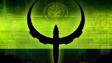 Quake4Treatment