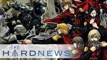 HardNewsMar12th2014