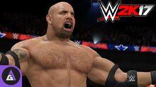 WWE2k17TheMatchOfTheCentury