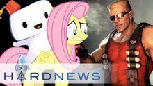 HardNewsMar3rd2014