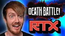 DeathBattlePanelRTX2019