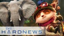 HardNewsMar21st2014