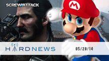 HardNewsMay28th2014