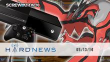 HardNewsMay13th2014