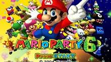 MarioParty6AfterDark