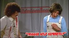 TriggerSoldSeparately