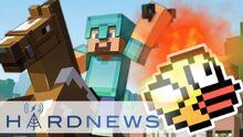 HardNewsFeb10th2014