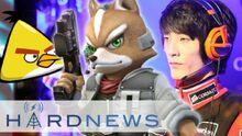 HardNewsMar13th2014