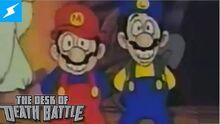 Mario'sDerpyAdventureYouNeverKnewAbout