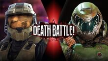 MasterChiefVSDoomsday New Thumbnail