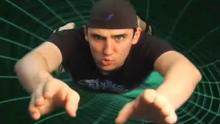 CaptainInternet