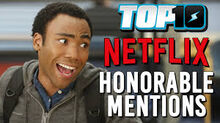 Top10NetflixHonorableMentions