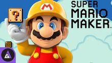 SuperMarioMakerCraig'sTheBest
