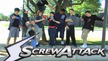 TeamScrewAttack