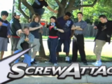 Team ScrewAttack