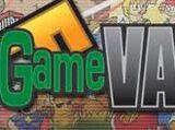 Video Game Vault