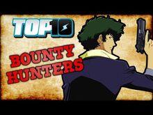 Top10BountyHunters