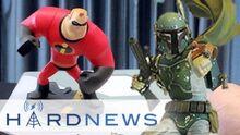 HardNewsFeb4th2014