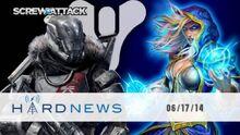 HardNewsJun17th2014