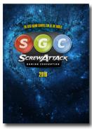 Sgc2010dvd