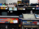 ScrewAttack @ The Arcade Auction