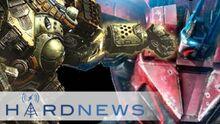 HardNewsFeb17th2014