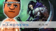 HardNewsMay12th2014