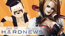 HardNewsMar5th2014