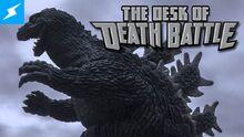 GodzillaIsPearlHarborReincarnated