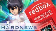 HardNewsMar24th2014