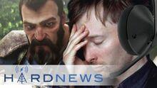 HardNewsFeb12th2014