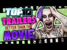 Top10TrailersBetterThanTheMovie