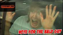 VoteForTheBaldGuy