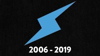 ScrewAttack Founder Craig Talks About The Brand's Death