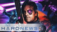 HardNewsJan10th2014