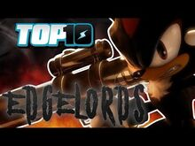 Top10Edgelords