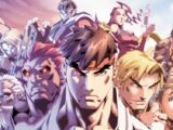 Top 10 Underrated Street Fighter Characters