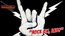 RockOnLady