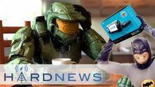 HardNewsJan31st2014
