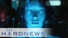 HardNewsJan17th2014