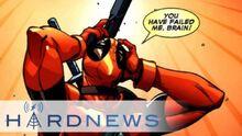 HardNewsJan3rd2014