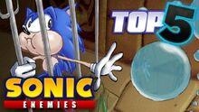 Top5SonicEnemies