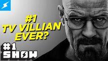 Number1Villian