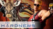 HardNewsFeb24th2014