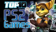 Top10PS2Games