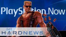 HardNewsFeb3rd2014