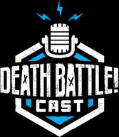 DeathBattleCast