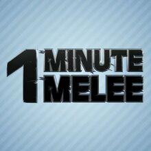 OneMinuteMelee